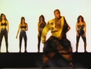MC Hammer - U Cant Touch This хорошее настроение, танец, песня, звезда, сцена, девушки, победители.