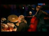 Jacques Loussier -J.S. Bach