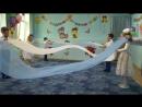 Выпускной 18.05.2018г. танец Санкт-Петербург -гордая белая птица