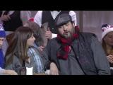 Teatro Comunale - Giacomo Puccini La Boheme (Bologna, 24.01.2018) - Act I &amp II