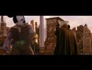 Мстители Война бесконечности - Странный трейлер Пародийный ролик с субтитрами