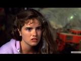 Nightmare On Elm Street OST Nancy Im Awake Now Theneme