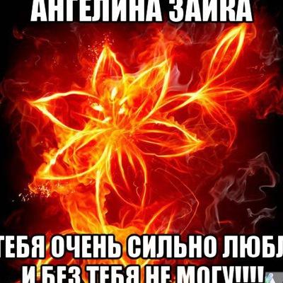 Юрий Шаинский