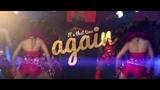 Srk new song with DJ Bravo Shah Rukh KhanDwayne BravoTkrCPLSongZero