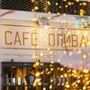 CAFE ОЛИВА'S