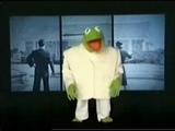 Kermit the Frog - Talking Heads