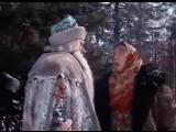 Короче,Дед Мороз,желаний у меня много, толку от тебя мало - просто отдай мне волшебный посох, а там я уж сама разберусь...