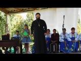 DSCN0251о.ван Савченко сл. муз. Миколи Гнатюка
