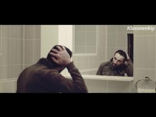 StoDva KaZaK feat LonelY На границе свободы Новые Клипы 2018 480 X 854 mp4