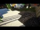 [WurmiSaft] Minecraft EXTREME GRAPHICS MOD - GTX 970 - i7 4790k [60FPS] [ Download ]