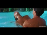 Секс Момент из Кино Фильма как в порно