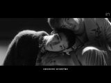 EXO 엑소 為心導航 (Universe) MV