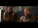 Почтальон / The Postman (1997) BDRip 720p [ Feokino]