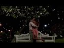 Jane and Rafael Rewrite the Stars