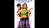 Carter Burwell - Buffy Believes Merrick