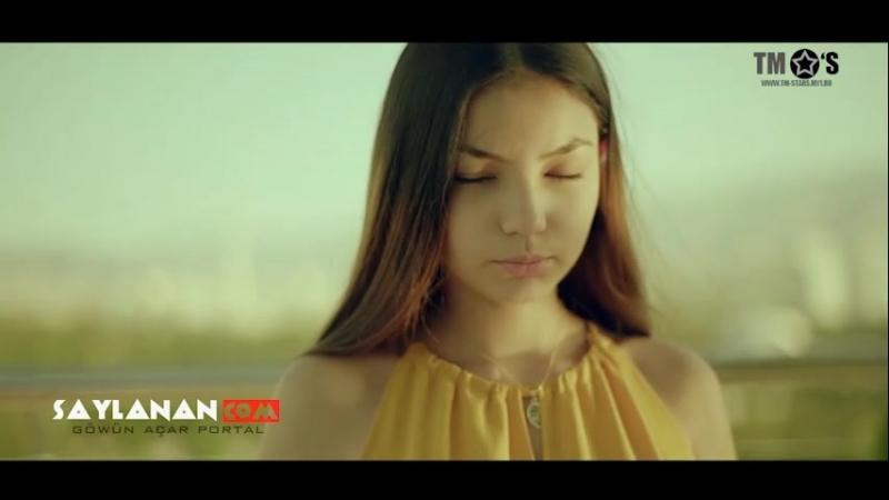 New clips_PERHAT ATAYEW