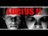 LUCIUS II очередной хоррор