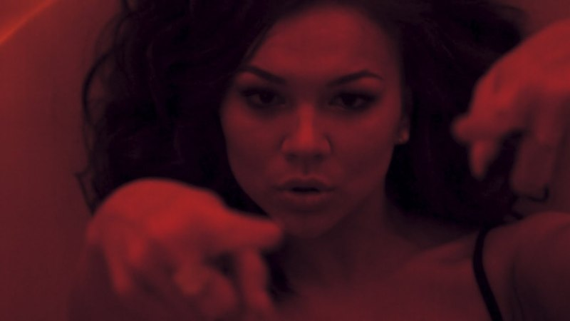 Ksenia Boush Flow Carry Out-Justin TimberlakeTimbaland(cover)
