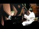 郎朗 Lang Lang - Father and Son Duet