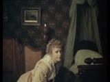 Лезь под кровать (Чужая жена и муж под кроватью / SOMEBODY ELSES WIFE AND A HUSBAND UNDER THE BED)