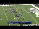 Danny Amendola Highlights   Jaguars vs. Patriots   AFC Championship Player HL's