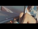 박재범 Jay Park Aquaman [Official Music Video] produced by Cha Cha Malone