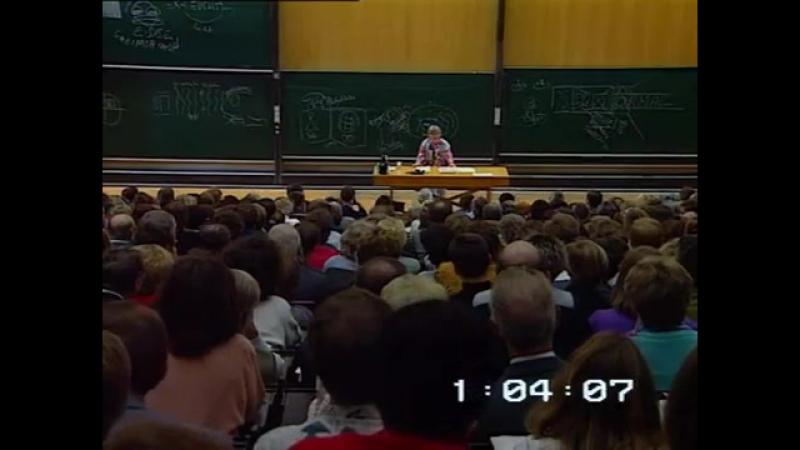 Vera F. Birkenbihl - Pragmatische Esoterik - Der kleine Weg zum großen Selbst