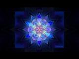 Переход из медитации в сон,альфа и дельта волны ,программа укрепления иммунитета и восстановления ор - Mp4 - 720p.mp4