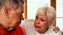 Пусть говорят - «Я тебя никому не отдам!»: жены великих борются за жизнь мужей. Выпуск от 18.07.2018