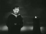 Леонид Утёсов - Мишка-одессит + Бывайте здоровы! (Концерт фронту, 1942)