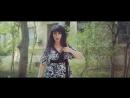 Afet Fermanqızı ft Serxan İmamov Kaş 2018 Official Klip