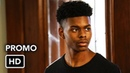 Marvel's Cloak and Dagger 1x08 Promo Ghost Stories (HD) Season 1 Episode 8 Promo