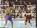 Карлос Зарат vs Эмилио Эрнандес (Carlos Zarate vs Emilio Hernandez) 09.06.1978