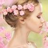 Онлайн-курс   Женская красота и здоровье