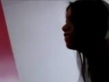 Хардкор с малолеткой Little Lupe - новое видео