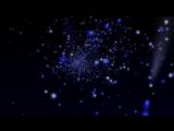 Bioenergy Music - Проникновенная расслабляющая музыка для йоги, медитации, сна, релаксации