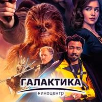 kinoteatr_galaktika_omsk