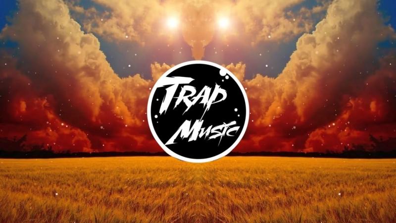 Jon Bellion - All Time Low (pullOvr Remix) (httpsteump4.com)
