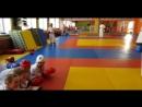 Taekwon-do GTF   Black Belt Club   Murmansk Team