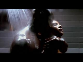 081 Tony Braxton - Un-Break My Heart ALEXnROCK