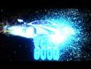 Моё интро для ютуб про Need for Speed Most Wandet 2005