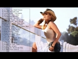 Country_Music_2017__Country_Hit_Songs_Playlist_(MosCatalogue.net)