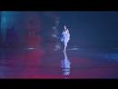 Selena Gomez x Marshmello - Wolves (новый клип 2017 Селена Гомез гомес маршмелоу)