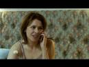 """""""Инспектор Купер - 3"""". Фильм десятый. «Подставное лицо», 19 серия."""