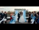 Свадьба в Людиново