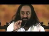 Шри Шри Рави Шанкар - Секреты Кармы