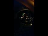 Nata Potiani &amp Funky Tools - My foolish heart (Jazmine Sullivan cover)