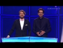 Eurovision Song Contest Headlines 8-5-2014 Everything about the second Semi Fina