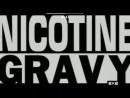 Beck Nicotine Gravy