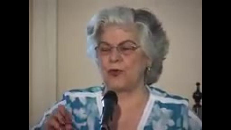 A Justiça Divina e as Mortes Coletivas -- com a médium Isabel Salomão de Campos